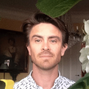 Jared Atkins - UpResume review