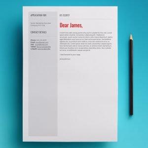creative resume templates
