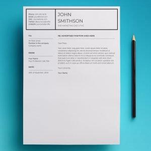resume download