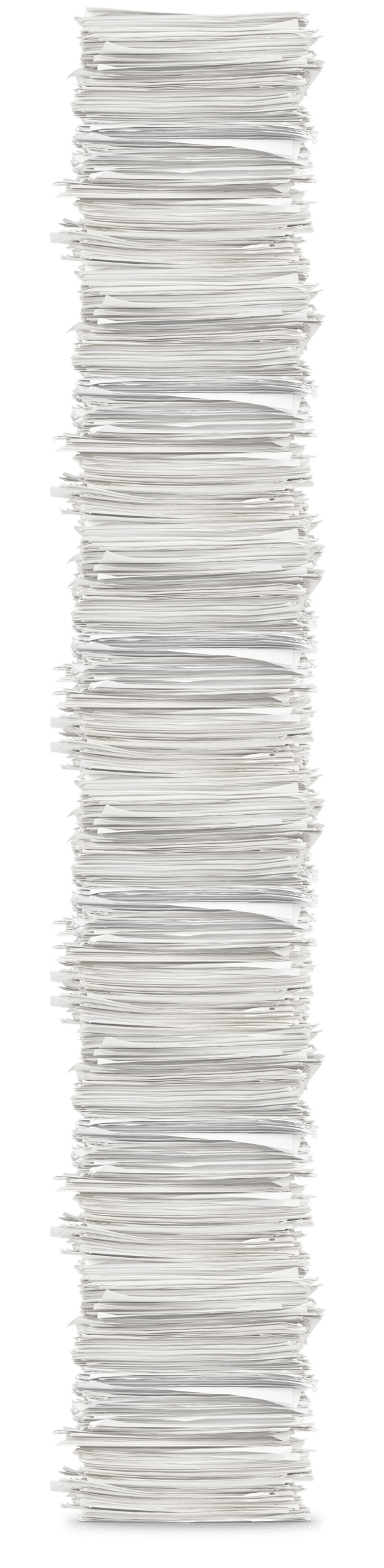 2017 Resume Templates